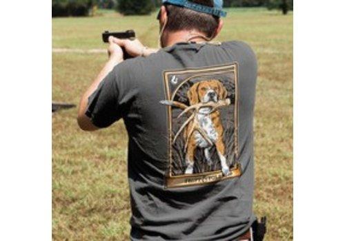 Fripp & Folly Fripp & Folly Antler Hunting SMALL