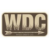 Wild Drift Co.