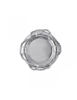 Life Ring Wine Plate
