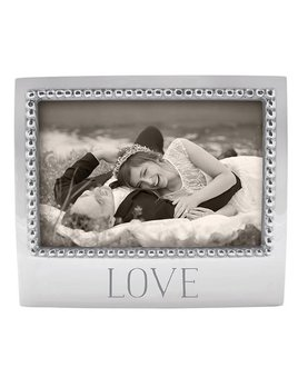 Love 4x6 Frame