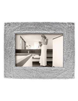 Mustique 5x7 Frame