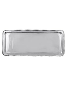 Personalize It Classic Long Tray