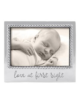 Love At First Sight Frame 4x6
