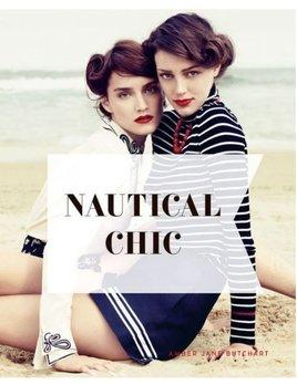 Nautical Chic Book