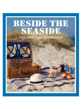 Beside the Seaside Book