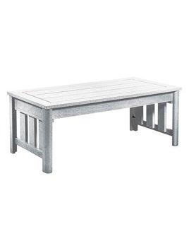 Coffee Table  Deep Seating
