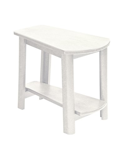 Addy Side Table T04