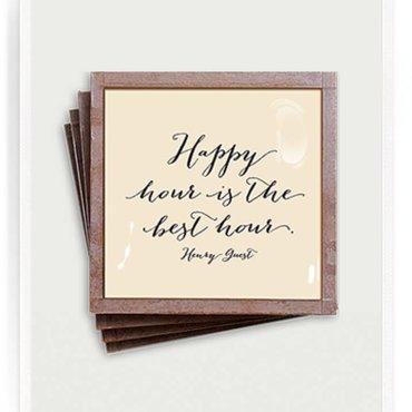 Host/Hostess Gift