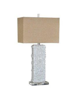 Shea Table Lamp