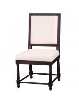 Fletcher Dining Chair