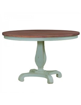 Homestead Collection Chelsea Dining Table