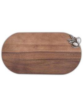 Olive Bar Board
