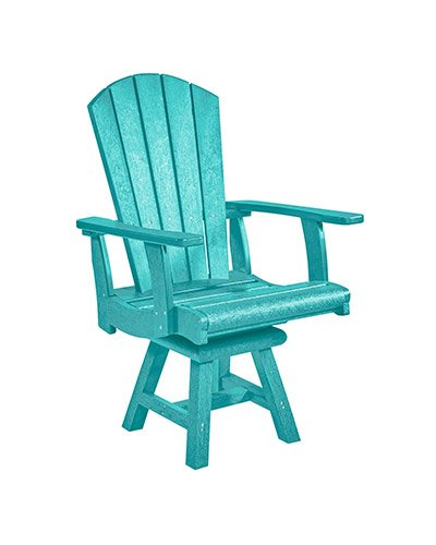 Addy Dining Arm Chair