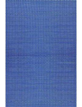 Basic Blue White