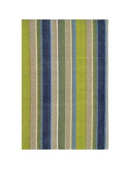 Marina Stripe Indoor/Outdoor 4x6