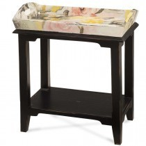 Aries Collection Morgan Tray Table