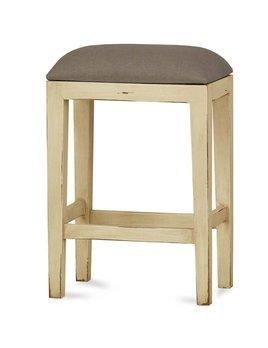 Aries Collection Davenport Stool