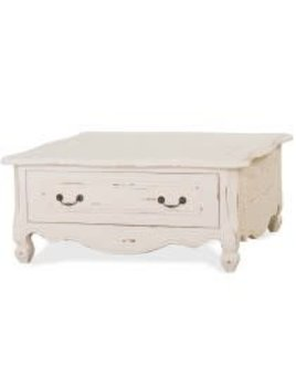 Provence Classique Coffee Table