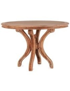 Provence Savory Dining Table