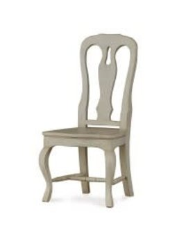 Provence New England Dining Chair