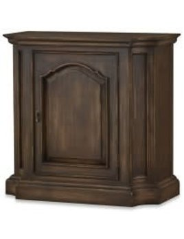 Provence Monarch NIghtstand Large