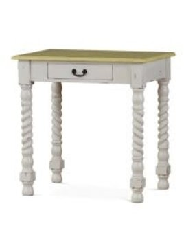 Roosevelt Kipling Side Table