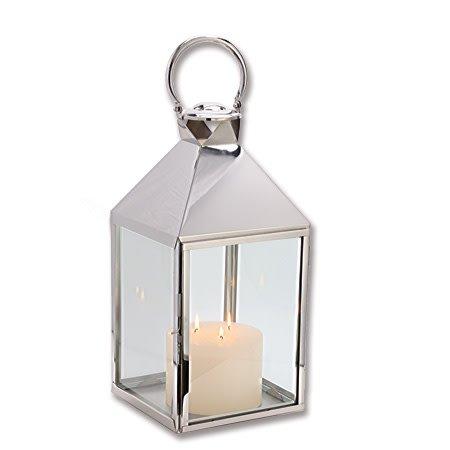 Classic Indoor Lantern 9x30