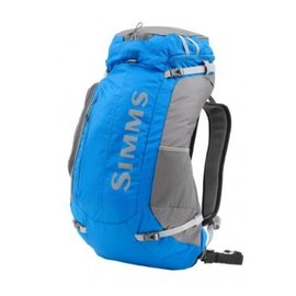 Simms Fishing Simms Waypoints Backpack