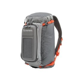 Simms Fishing Simms Waypoints Sling Pack