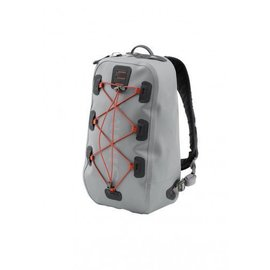 Simms Fishing Simms Dry Creek Z - Sling Pack