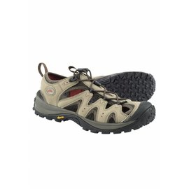 Simms Fishing Simms Streamtread Sandals