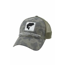 Simms Fishing Simms Trout Trucker