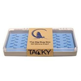 Tacky Tacky Big Bug Box