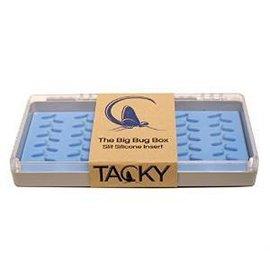 Tacky Tacky Big Bug Box