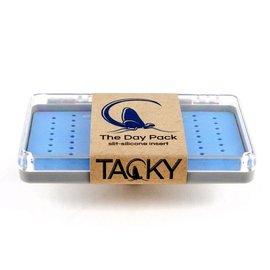 Tacky Tacky Day Pack