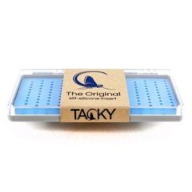 Tacky Tacky Original Fly Box