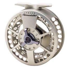 Waterworks-Lamson Lamson Speedster Reel