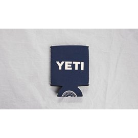 YETI YETI Neoprene Drink Jacket