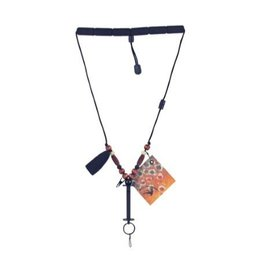 Mountain River Lanyards - The Downstream