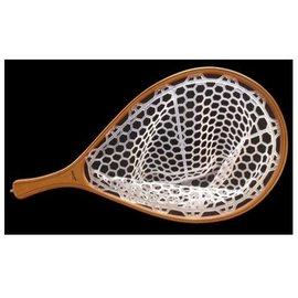 Brodin Landing Nets Brodin Phantom - Cutthroat Net