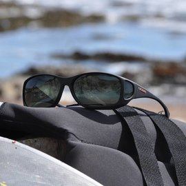 Cocoons Cocoons - MX - Black/ Photochromic