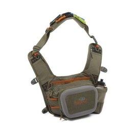 Fishpond Fishpond Buckhorn Sling Bag