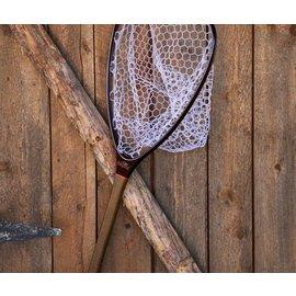Fishpond Nomad Mid-Length Net - Original