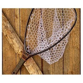 Fishpond Fishpond Nomad Hand Net - Tailwater