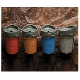 Fishpond Fishpond PIOPOD (Pack It Out) Micro Container