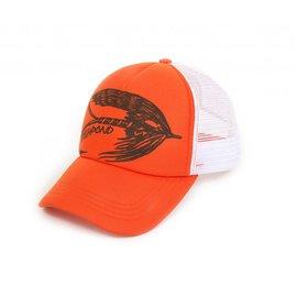 Fishpond Fishpond Spey Hat