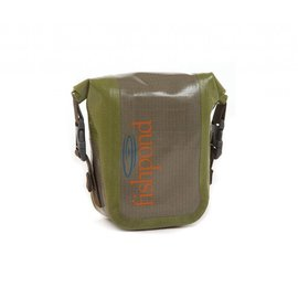 Fishpond Fishpond Westwater Pouch