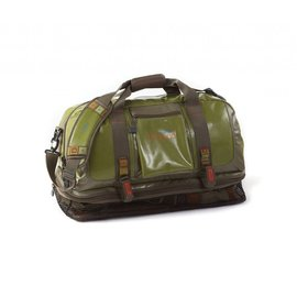 Fishpond Fishpond Yellowstone Wader/Duffel Bag - Cutthroat Green