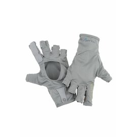 Simms Fishing Simms Bugstopper Sunglove