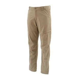 Simms Fishing Simms Bugstopper Pant - Coffee